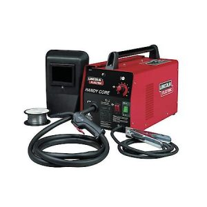top rated mig welder