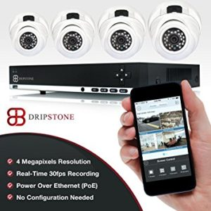 best video surveillance system