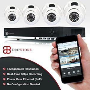 best video surveillance system