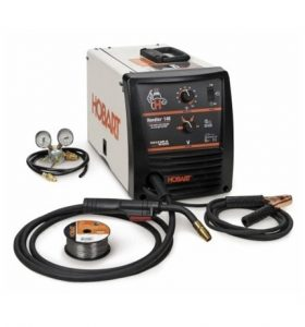 best mig welders review