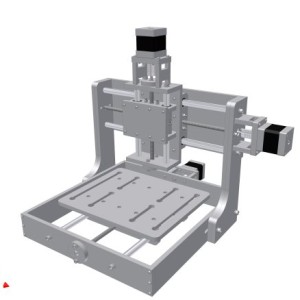 Zen-ToolworksTM-CNC-Carving-Machine-DIY-Kit-7×7-F8-0-300×300