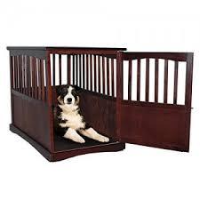 best dog crate