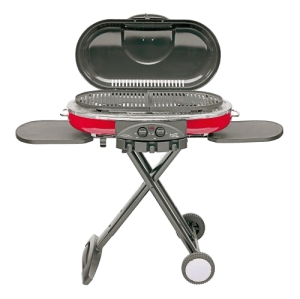 best outdoor gas grill under 500