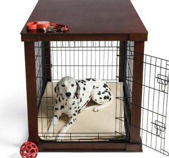 Best Dog Crates