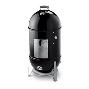 best smoker for the money