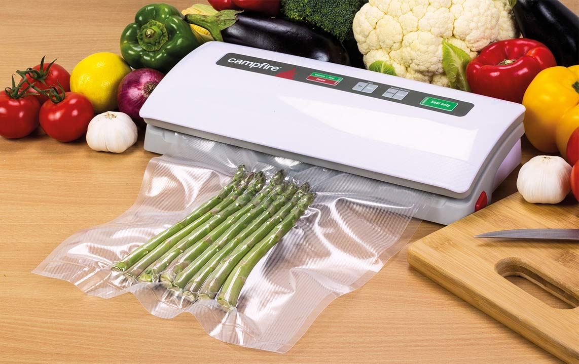 Best-Vacuum-Sealers