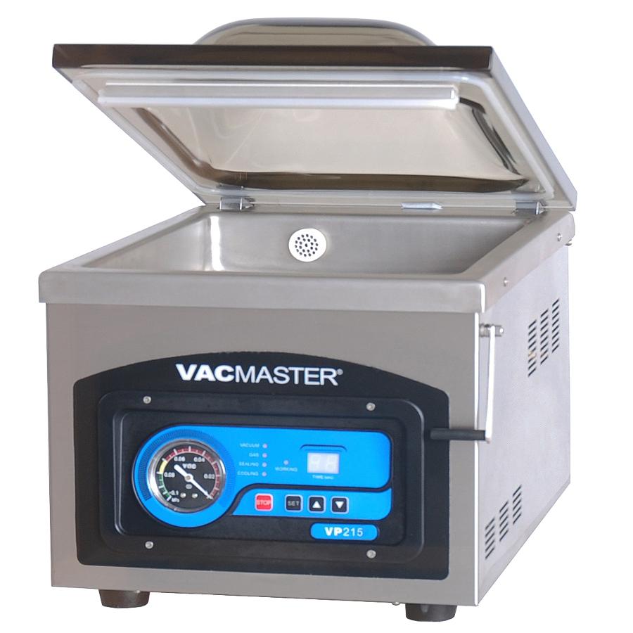 wellscan-vacmaster-VP215-chamber-vacuum-sealer-machine-C