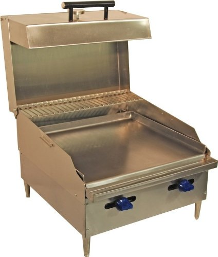 charcoal best grills