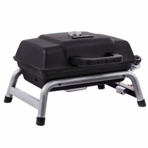 best char broil propane grill