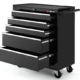 best rolling toolboxes with drawers