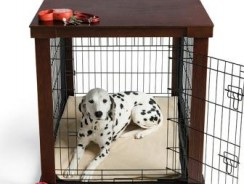 Best Dog Crates 2017 – Buyer's Guide