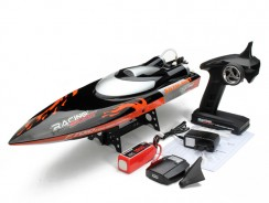 Best RC Boats 2017 – Buyer's Guide